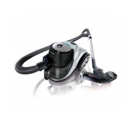 Philips FC9225 AutoClean MARATHON Elektrikli Süpürge :: Ürün Hazır -beta-