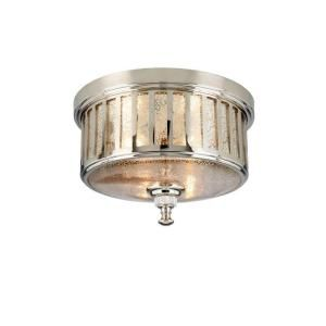 Bathroom Ceiling Light Fixtures Home Depot 63 best lighting images on pinterest | lighting ideas, kitchen