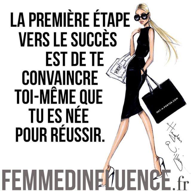 5,442 mentions J'aime, 18 commentaires - Femme d'Influence Magazine (@femmedinfluencemag) sur Instagram
