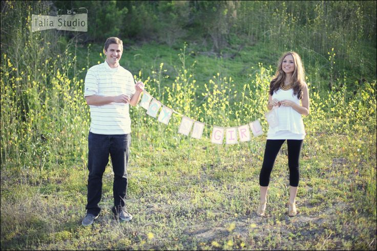 gender reveal photoshoot #babyshower #genderreveal #peartreegreetings: Gender Reveal Photos, Photoshoot Babyshower, Reveal Photoshoot, Photos Ideas, Ideas Genderrevealidea, Genderrevealidea Genderrev, Pregnancy Photography, Photos Shoots, Photoshoot Iheartptg