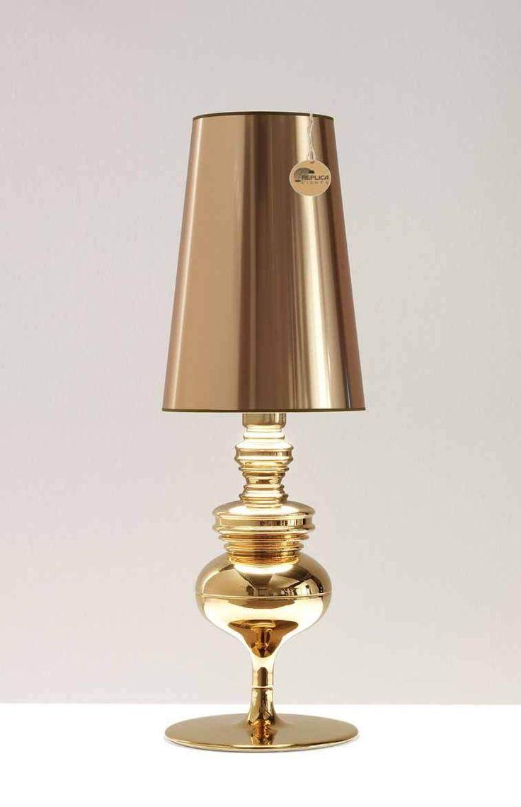 19 best Designer Replica Table Lamp images on Pinterest ...