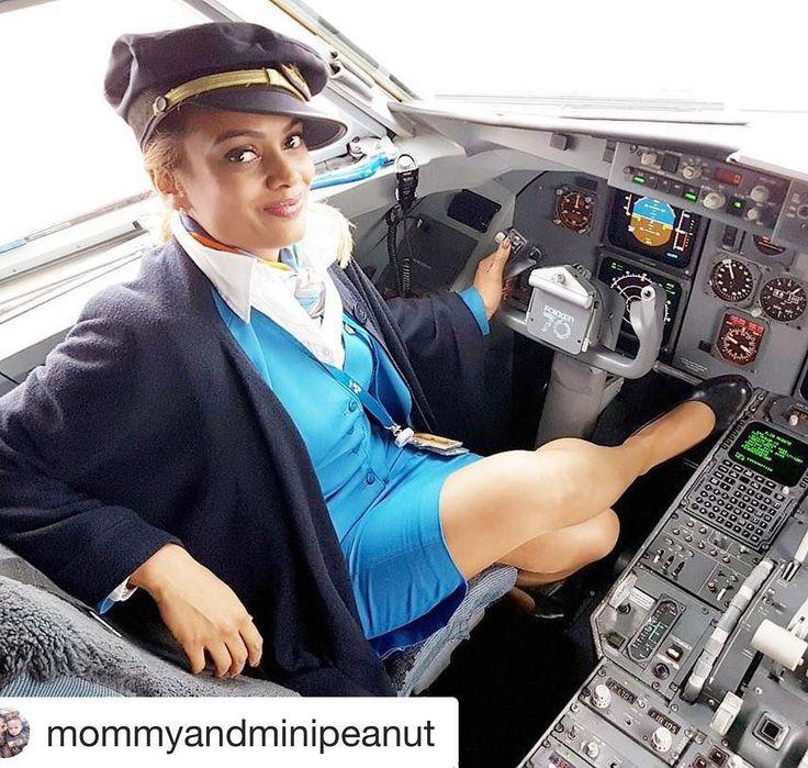 166 best Pilot | Captain | Navigator | First Officer | Second ...