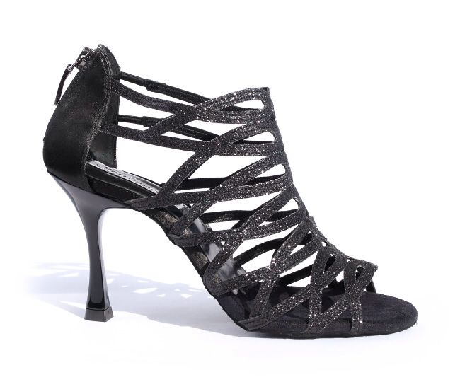 Portdance salsa shoes. Wishing these for christmas!
