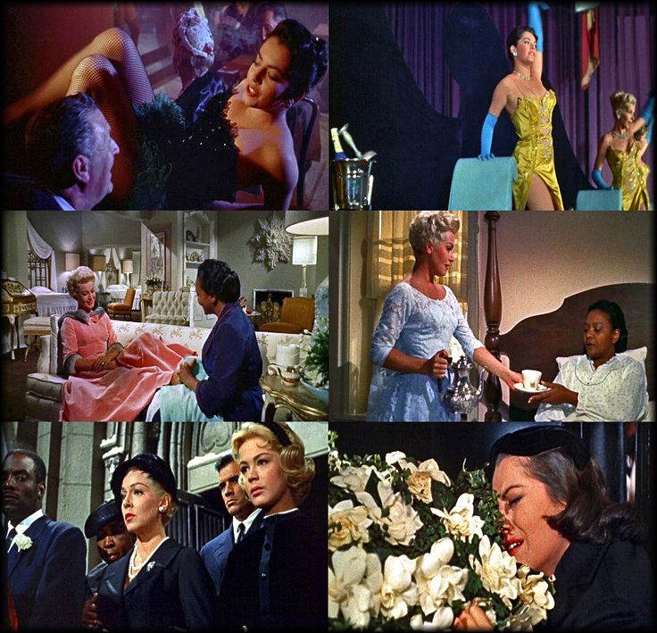 237 best IMITATION of Life Movies19341959 images on Pinterest