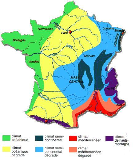 Cette page comporte une liste de laboratoire en France pour analyser la terre (éventuellement culture de truffes).