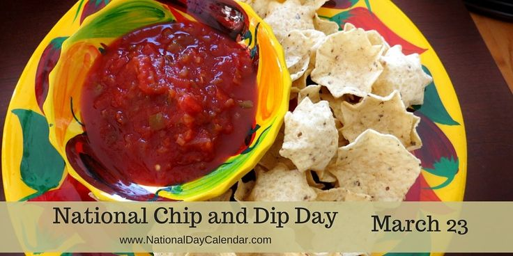 ... on Pinterest   Celebrations, National day calendar and Month of march