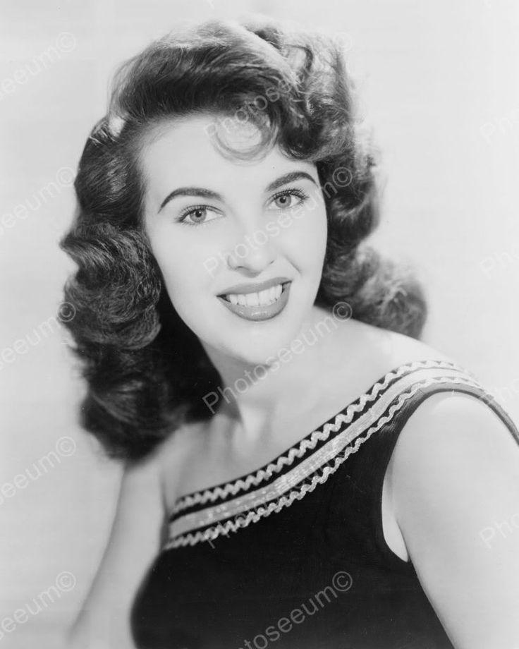 245 best celebrities b w photography images on pinterest for Wanda jackson
