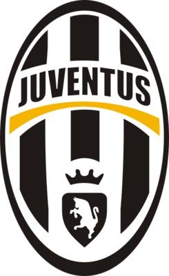Juventus Football Club - Italy