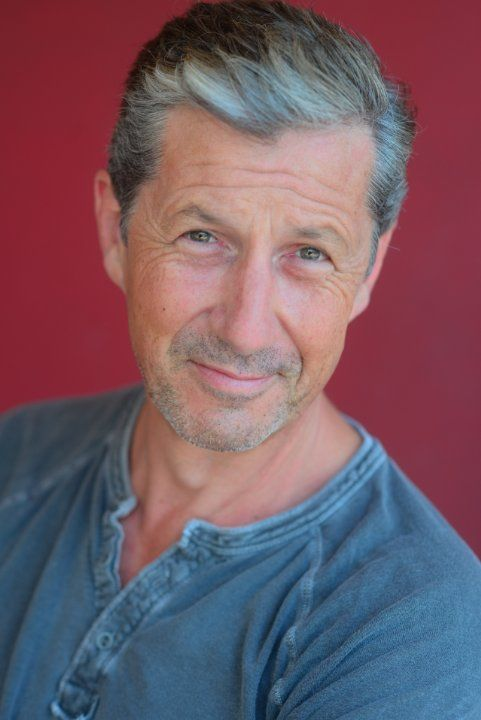 109 Best Images About Charles Shaughnessy On Pinterest