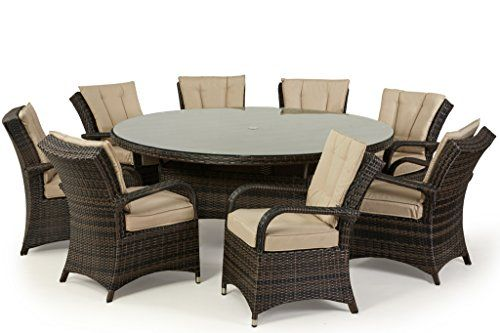 garden furniture houston