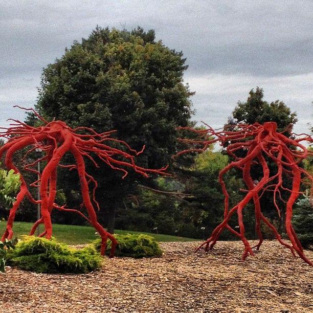 Fresh 18 best Root Sculpture images on Pinterest | Sculpture  CJ24