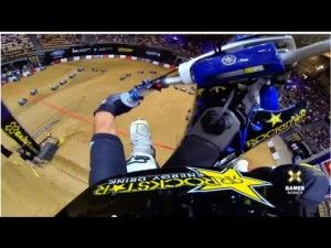http://rideonboard.net/gopro-hd-hero3-libor-podmol-29ft-launch-summer-x-games-2013-munich/