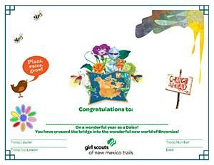 17 Best images about Girl Scouts on Pinterest | Girl scout daisies ...