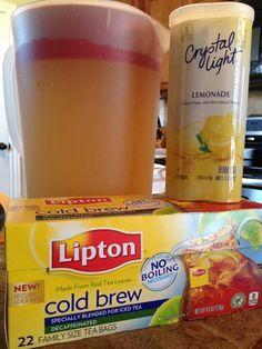 Sugar Free Arnold Palmer 148fbf8105f40481a7bfe8dbcfe9ca31  vinegar weight loss liquid diet for weight loss