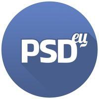 PSD'ец