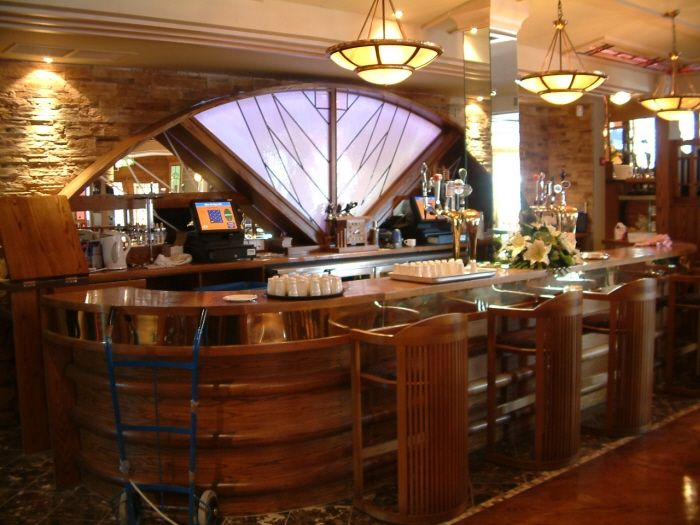 12 Best Ideas About Bar On Pinterest Art Deco Furniture