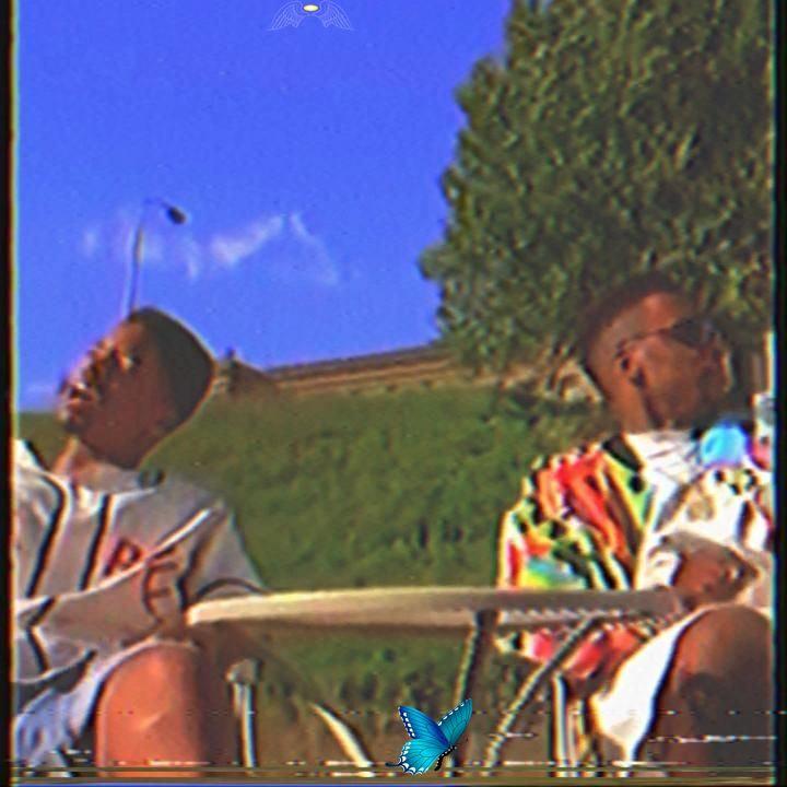 90s bollywood hits songs tik tok Video - YouTube  |Tiktok 90s