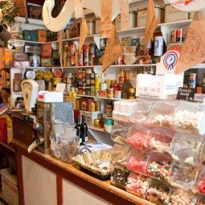 oud-hollands snoep winkel-2
