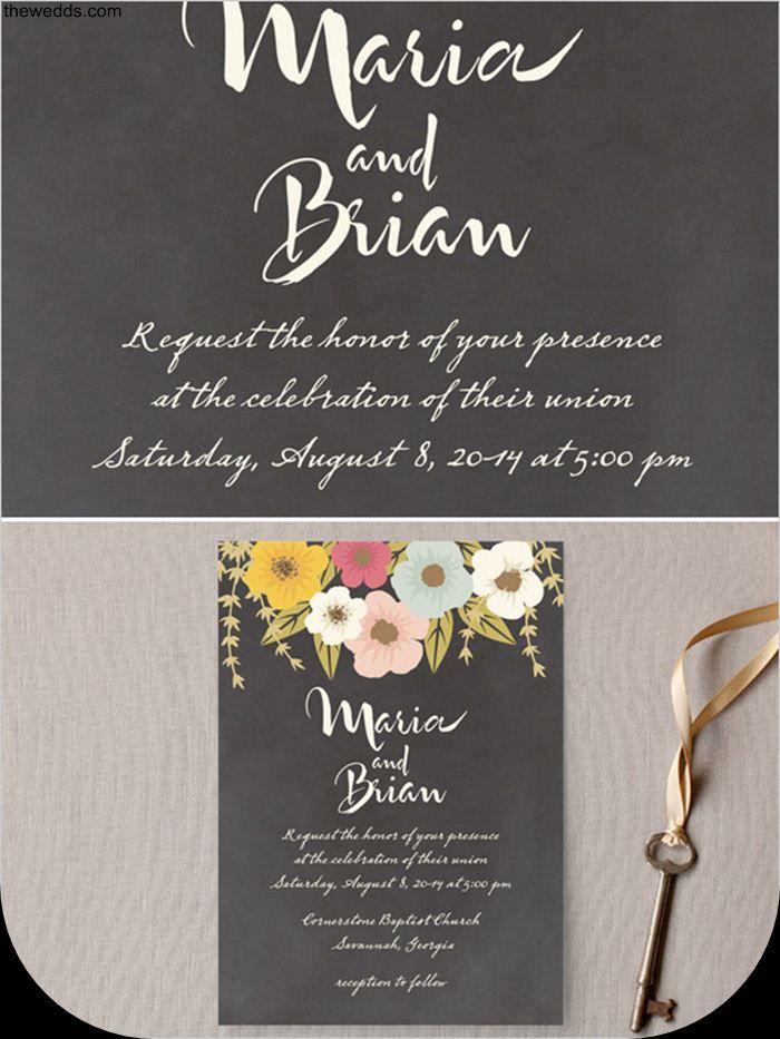minted wedding invitations ideas Best 25 Travel