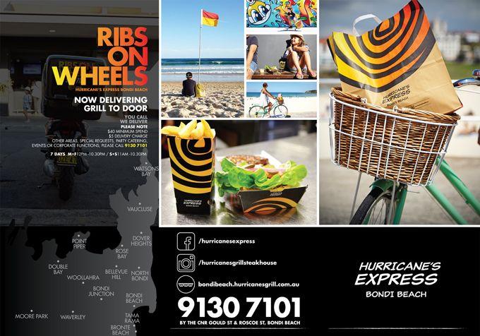 Hurricanes-Express-Bondi-Beach-Takeaway-Home-Delivery