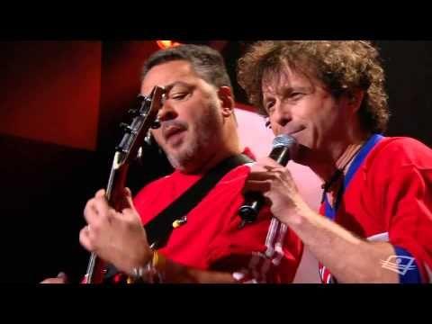 eurovision 2015 france armenian genocide