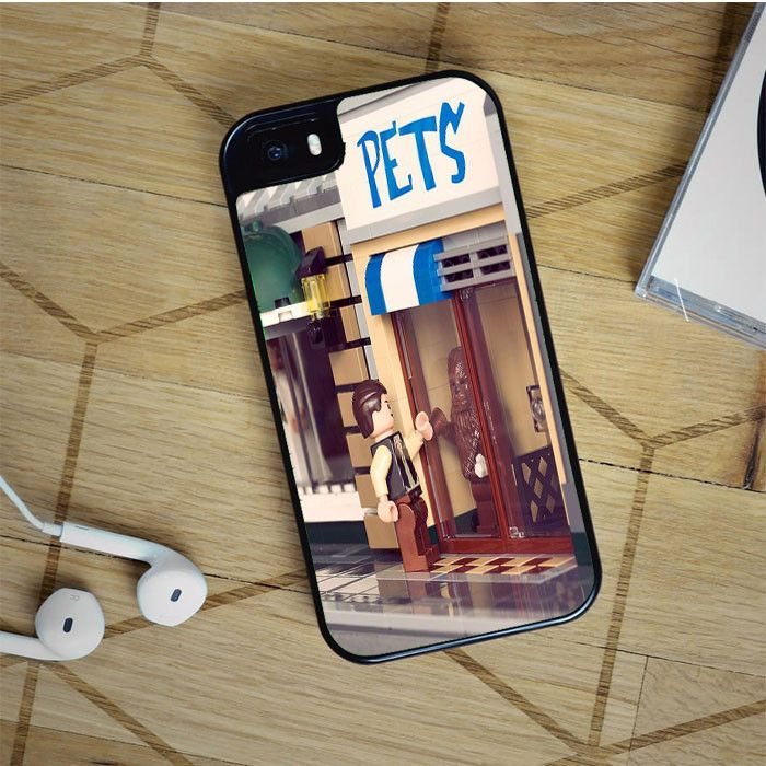 star wars lego iPhone 5 6 Plus Samsung Galaxy S5 S6 Edge Note 3 4 HTC Case