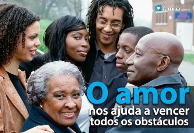 Familia.com.br | Como lidar com problemas familiares. #Problemas #Familia #Amor