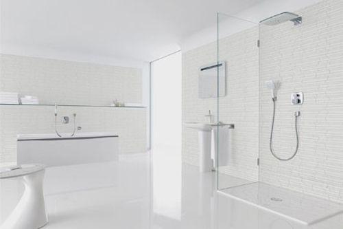 colección-puravida-hansgrohe. En venta en terraceramica.es  #grifos #grifería #baños #diseño #arquitectura #terraceramica