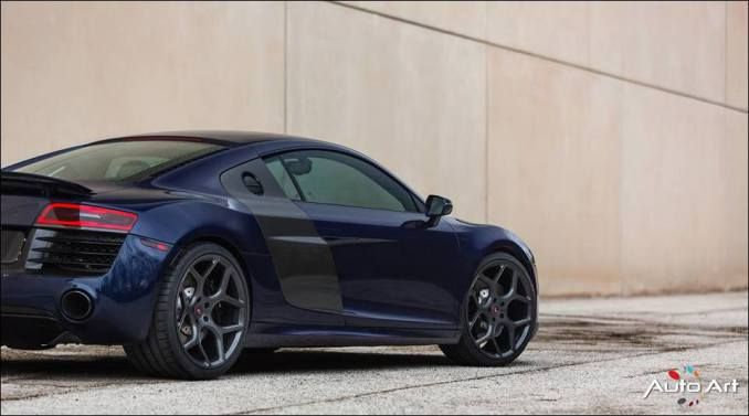 audi r8 v10 price insurance sale buy engine accrssories spect 47