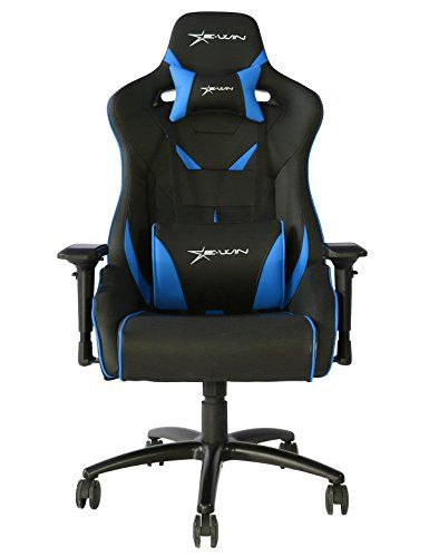 office chair from amazon u003e u003e u003e see this great product note it is rh pinterest co uk