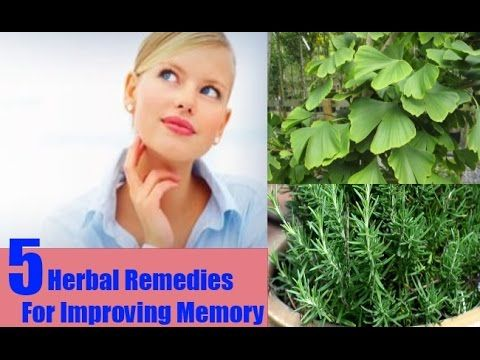 Weak Memory - Tips to Improve Memory Power and Concentration Techniques ...