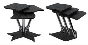 2013 Zigon Sehpa Modelleri ve Resimleri