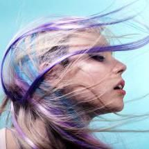 What is the best hair color to use to achieve crazy, bright colors? Check out this list of the top crazy hair color brands that will give you the best results with the most staying power.