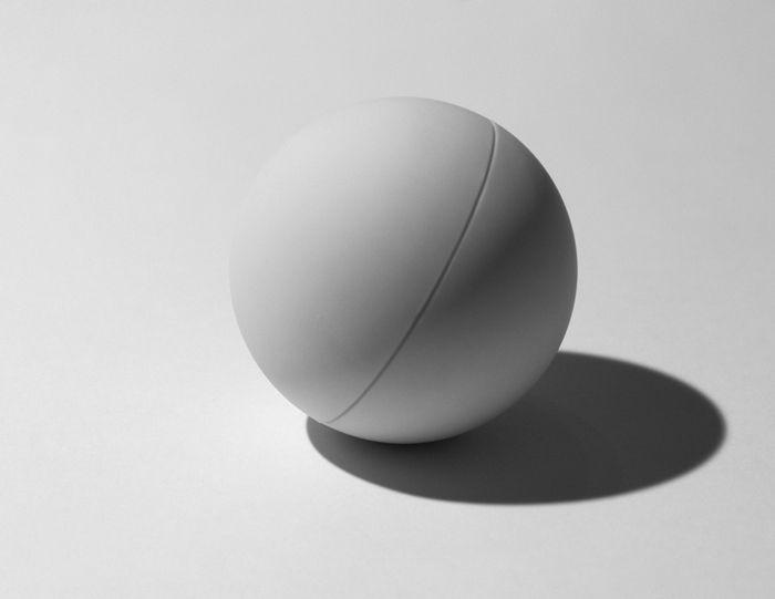 shading-sphere-photo-003.JPG 700×541 pixels | Drawing ...