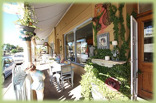 Willowmore Sophies's Choice Coffee Shop - Deli - Antiques - GiftsCoffee Shop - Deli - Antiques - Gifts