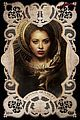 The vampire diaries posters 2009.  Cast: Bonnie, Stefan, Damon, Klaus, Elijah, Elena, Caroline, Rebekah, Jeremy, Tyler, and Matt.  TVD Cast posters with Latin translations