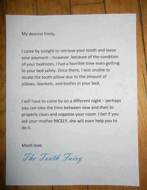 24 People Who Are Really Nailing This Parenting Thing.  I died laughing. These were all so funny! Absolutely love it!!!