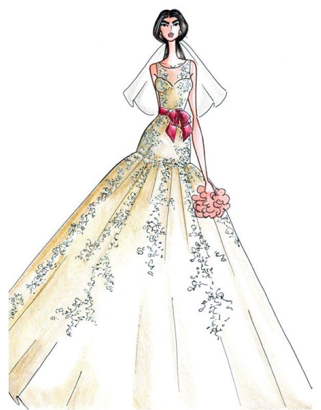 Sheath Dresses For Wedding
