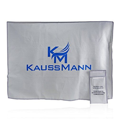 mini split ductless air conditioner cover by kaussmann protect your heat pump investment with a high - Vertical Air Conditioner