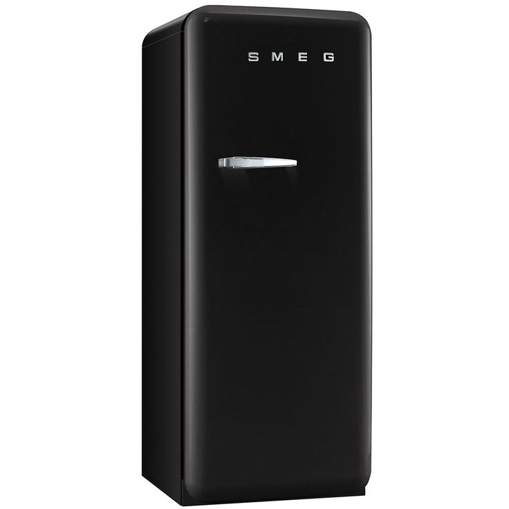smeg fab28u 50u0027s style with ice compartment and right hand hinge