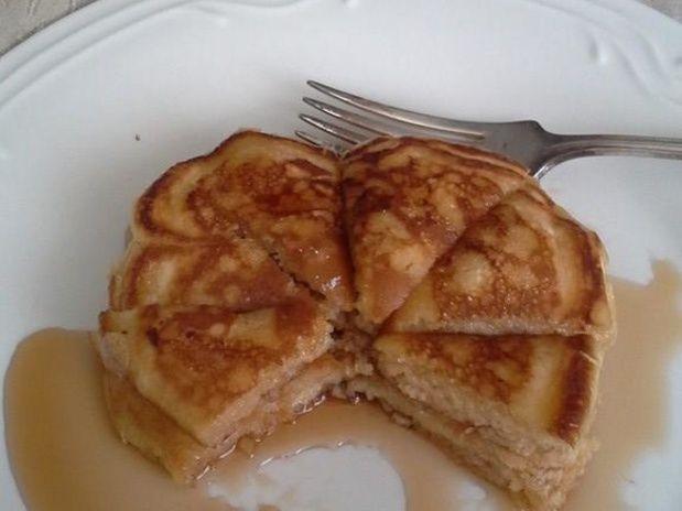 http://www.food.com/recipe/petes-scratch-pancakes-5170?photo=cGhvdG8tMzMxOTI2