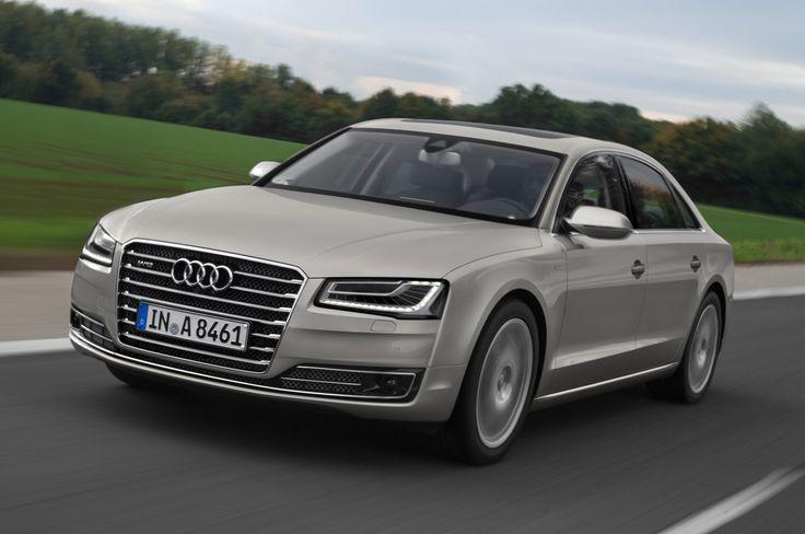 2015 Audi A8, 2015 Audi A8 Interior, 2015 Audi A8 Price, 2015 Audi A8 Release Date, 2015 Audi A8 Review, 2015 Audi A8 Specs
