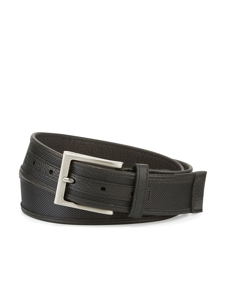 Small Leather Goods - Belts Rag & Bone 05a8jL9glY