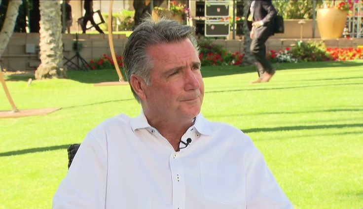 Bruce Allen speaks to CSN this week. (Via CSN)  Bruce Allen wants clarity, so here's a quick dose. The Redskins hired a lauded personnel man, despite his personal demons, at a time when they desperately needed a public-relations boost. They promised to stand by him as he worked through his...  http://usa.swengen.com/bruce-allen-wants-clarity-heres-some-you-screwed-up/