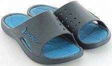 Slapi si sandale Rider |Sandale online Rider | Magazin online de Sandale si slapi | Papuci de dama, barbati si copii Rider | ShoeXpress