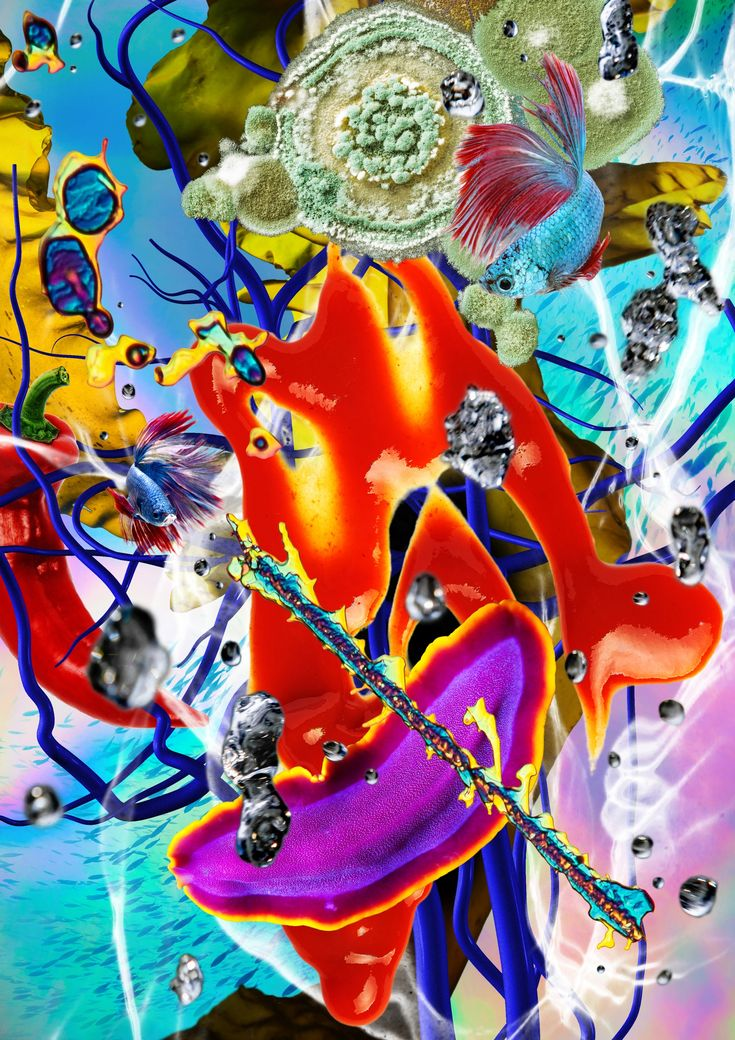 Meditation Yoga Art Print Spirit Landscape Lotus   Etsy