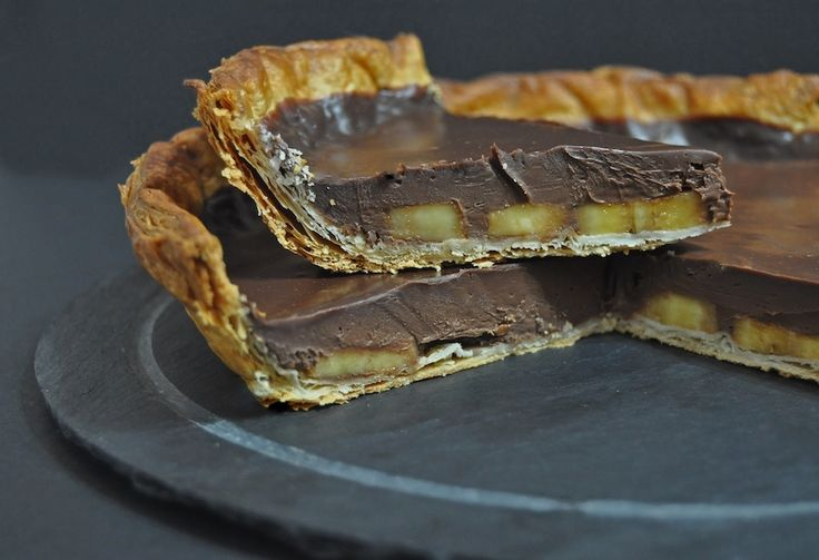Chocolate Cakes Revipe
