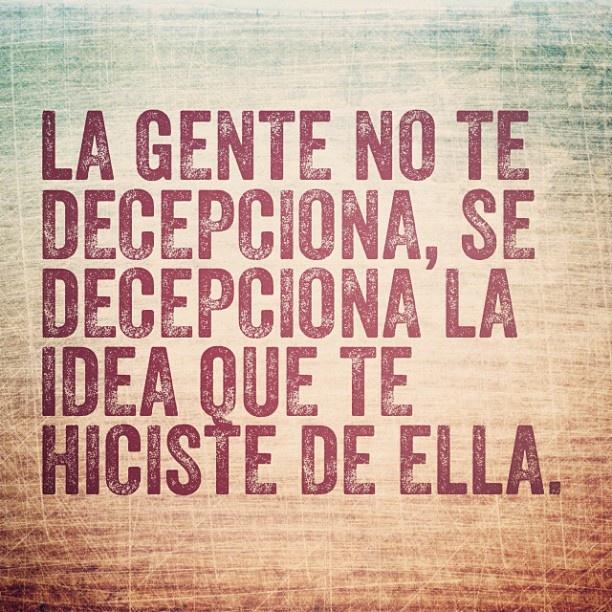 """@mikealfonseca's photo: """"#quotes #reflexión #elmaikol"""""""