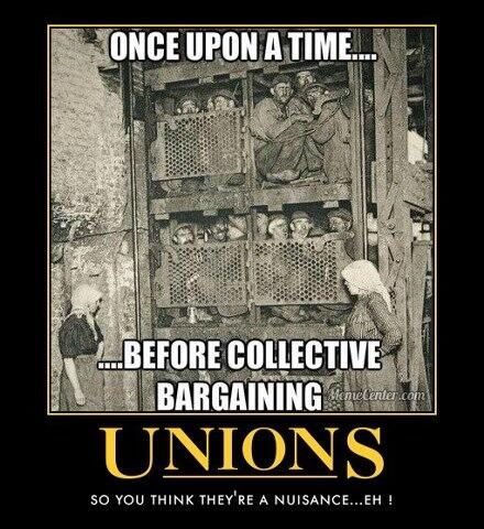 collective bargaining and pat Illinois deems personal assistants to be state employees for one purpose only, collective bargaining, alito wrote the national right to work foundation lauded the ruling.