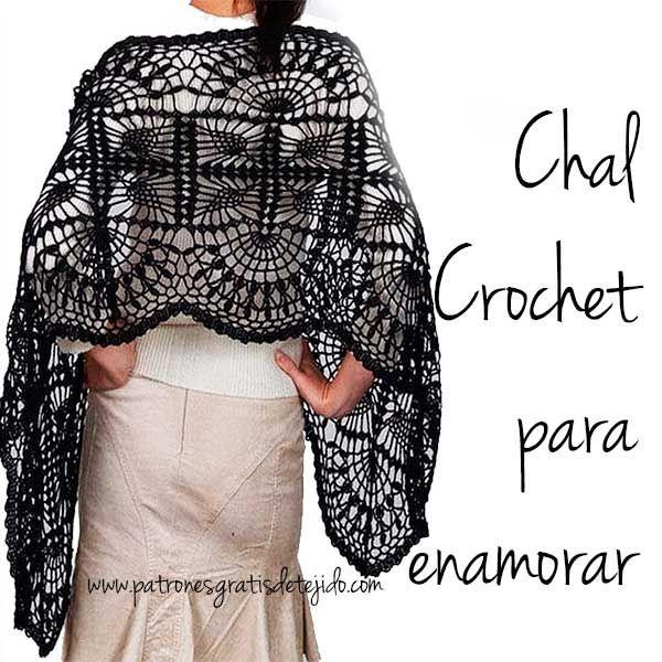 368 best ropa images on Pinterest | Tejidos de punto, Blusas tejidas ...